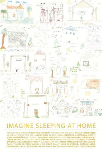poster_imagine_sleeping_at_homeok
