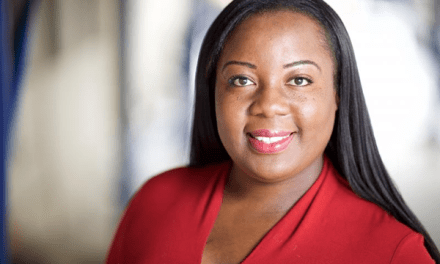 Interview with Erika J. Wood
