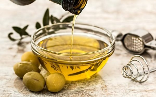 Top 10 Good Cooking Oils: How To Choose One