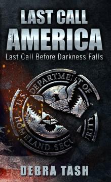 LAST-CALL-AMERICA
