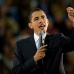 PEN America to Confer Voice of Influence Award on President Obama