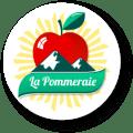 Table et Chambres d'hôtes La Pommerie - Spéléologie Vertikarst