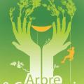 Logo Arbre et Compagnie - Spéléologie Vertikarst Ariège
