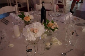 deco-table-roses1
