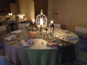 Mariage_aout2015_deco_tables02