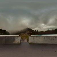 FOTO 360º MIRADOR DEL FITU - ASTURIAS