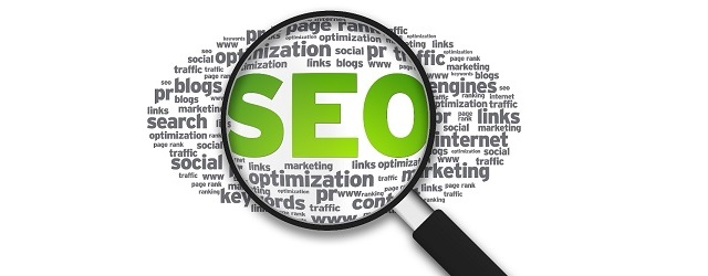Search Engine Optimisation SEO Services