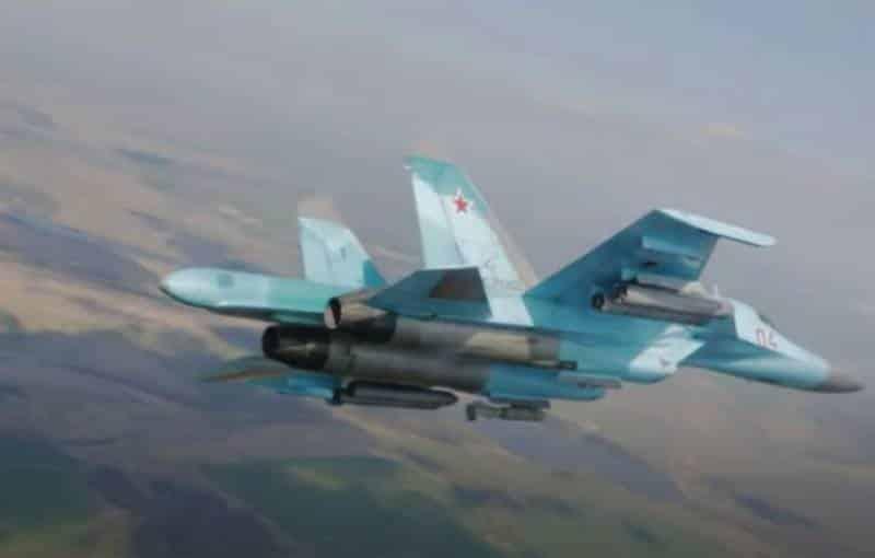 вооружение для средств боевой авиации