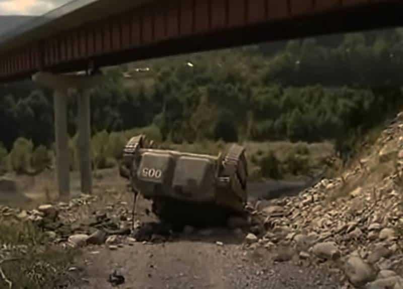 13 лет назад грузинские войска начали силовую операцию в Южной Осетии