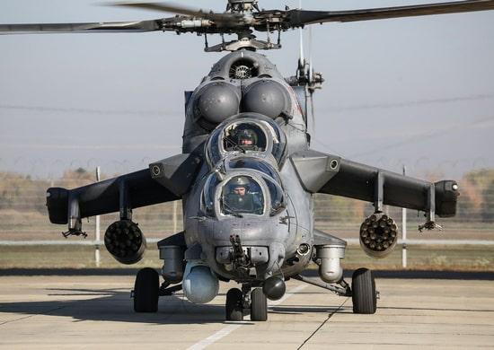 групповые-полеты-экипажей-армейской-авиациина-на-предельно-малых-высотах