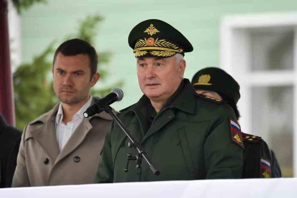 заместитель-Министра-обороны-РФ-генерал-полковник-А.Картаполов