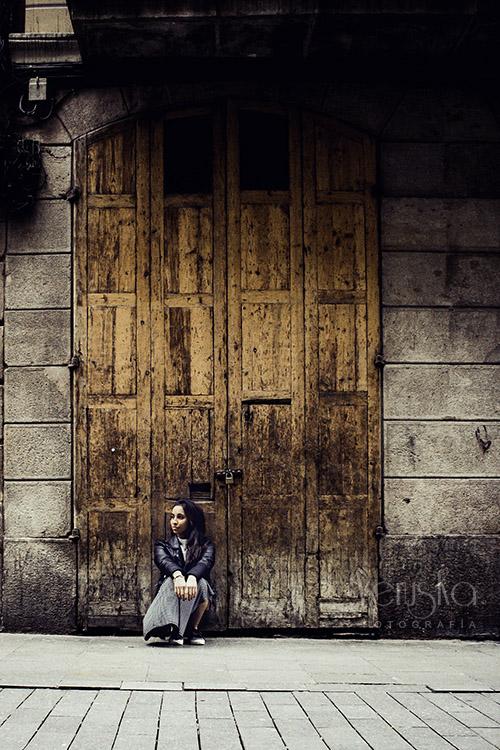 FOTO BOOK
