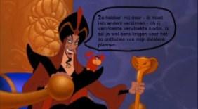 Jafar baalt