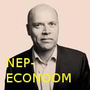 Mathijs_Bouman-nep-econoom