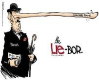 lie-bor