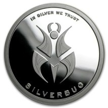 SilverBug