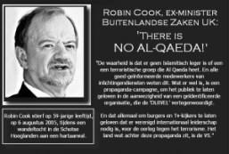 Robin-Cook-Al-Qaeda