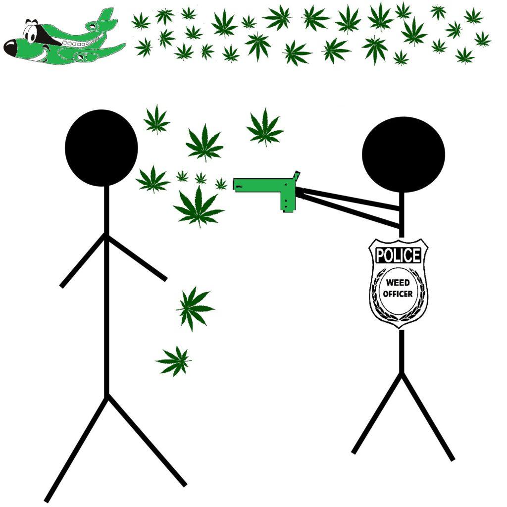 weed-officer-in-actie