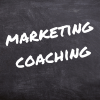 marketing coaching for small business