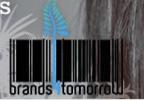 brands4tomorrow