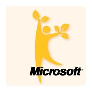 Microsoft Citizenship Asia Pacific