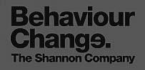 Shannon Company