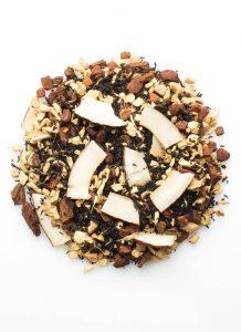 Coconut Chai IMG_5783-155