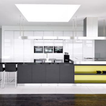 Kitchens By Design