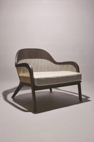 Reda Amalou Design (1)