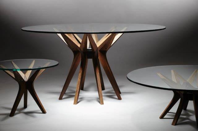 Reda Amalou Design (27)