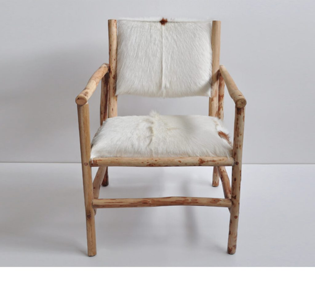 goats chair (1)
