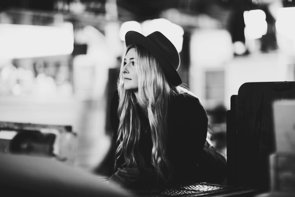 Jamie McDell_02