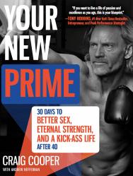 New Prime Cover