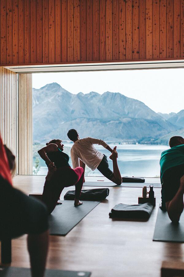 man_yoga
