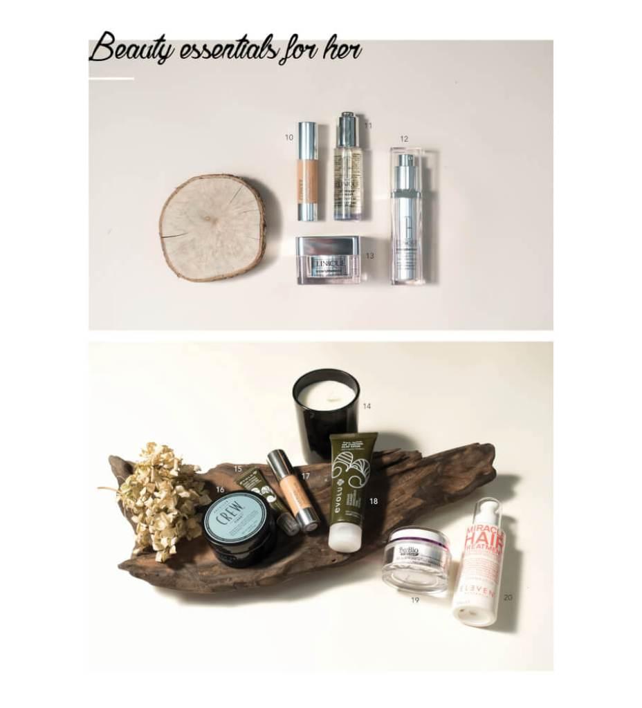 Beauty Page_02