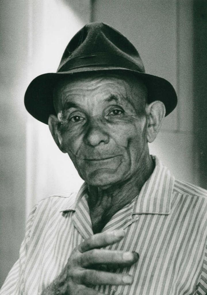 Josip Babich 1970