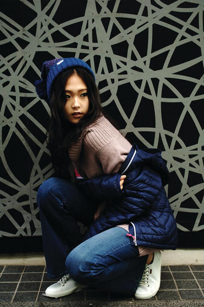 Verve May Fashion_0150