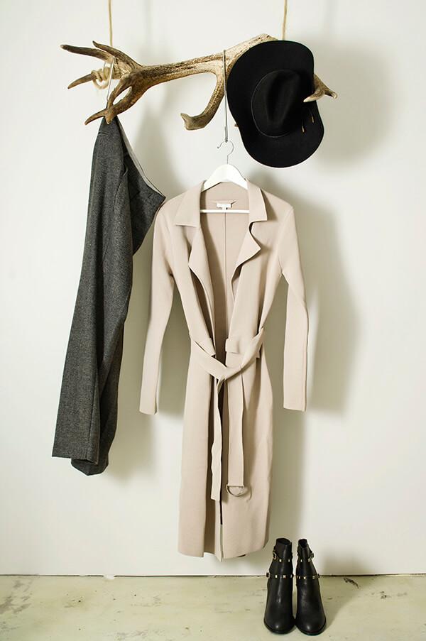 July Fashion Stills High Res  027