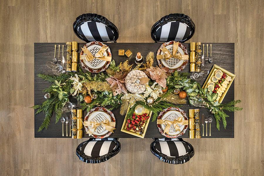 rapt-table