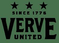 Verve United