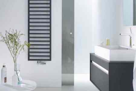 Mooihuis 2018 » bereken radiator vermogen badkamer   Mooihuis