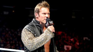 Chris-Jericho-Not-At-WrestleMania-29