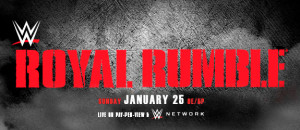 royal-rumble-2015-poster