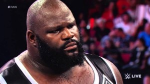 mark-henry-confronts-rusev-raw-a-620x350