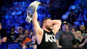 RESEM49306Kevin-Owens-Intercontinental-Champion-2-590x900