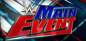 wwe-main-event-2