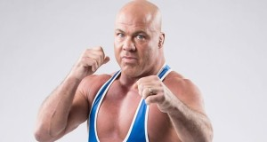RESEM51289kurtangle