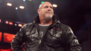 goldberg-en-wwe-monday-night-raw-31-10-2016-wwe
