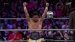 tj-perkins-gana-el-wwe-cruiserweight-classic-y-es-el-nuevo-wwe-cruiserweight-champion-de-wwe-monday-night-raw-wwe-3-concentrate-e1474040376388