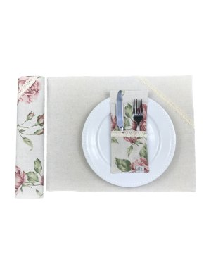 Tableware Pouches